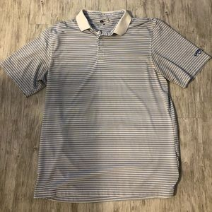 Calloway Golf Polo